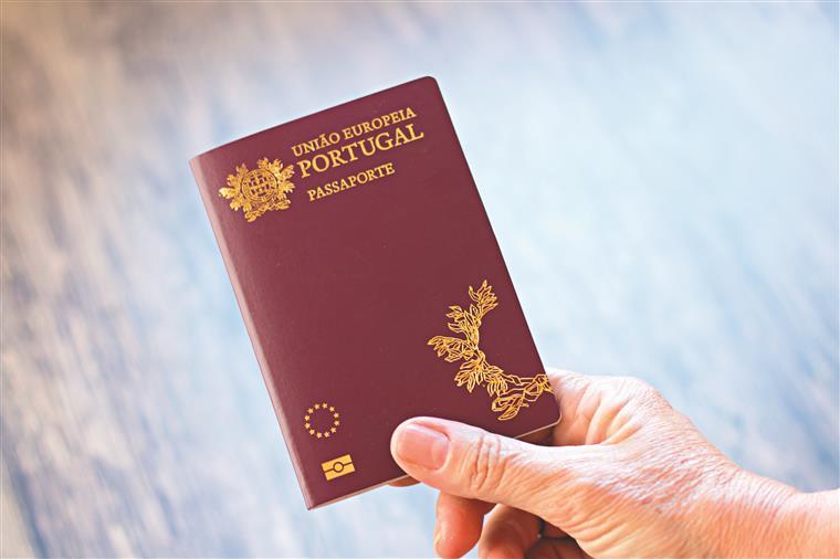 Adquira imóveis em valor superior a €500.000 e obtenha um Visto de residência para Portugal e restantes 26 paises do espaço Schengen